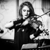 blodiga new violinist 2018