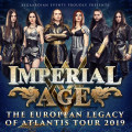 imperial age tour