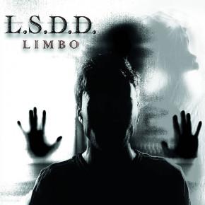 lsdd band