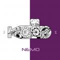 nemo - 2