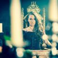 sevi-new-videoclip