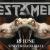 testament_event_cover_sofia