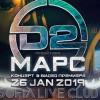 D2_MARS_SLC_PAGE