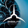 Endolith Chicxulub cover