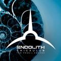 Endolith Chicxulub cover