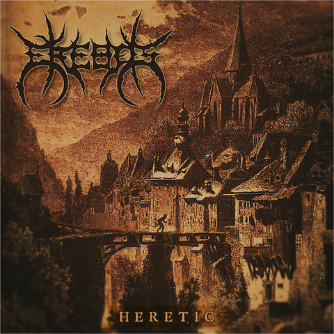 Erebos_Heretic-Cover