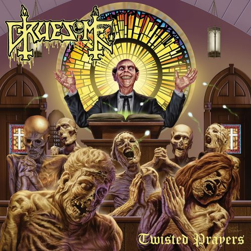 Gruesome-Twisted-Prayers-01-500x500