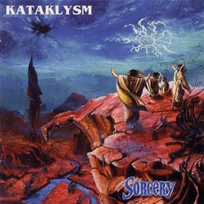 Kataklysm – Sorcery