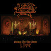 KingDiamond-SongsForTheDeadLive
