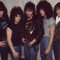 Queensryche1985
