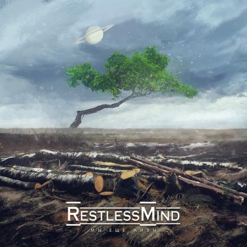 Restless Mind