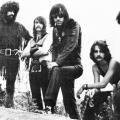 Steppenwolf_1971