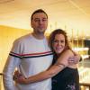 Vasko & Beth Hart