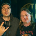 Vasko & Jonas Bjorler_The Haunted