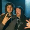 Vasko & Tomas Lindberg_At The Gates