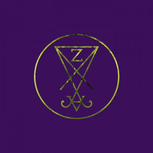 Zeal&Ardor