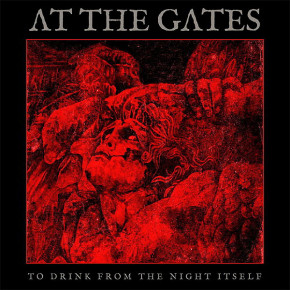 at_the _gates_cover