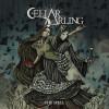 cellar-darling-the-spell