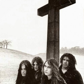 entombed_cross