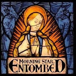 entombed_morning star