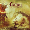 evergreytheatlanticcdcover