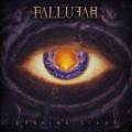 fallujah-undying-light