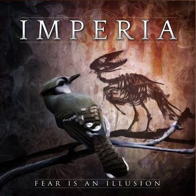 imperia-fear-is-an-illusion