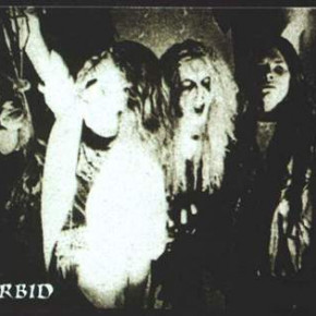 morbid+swe