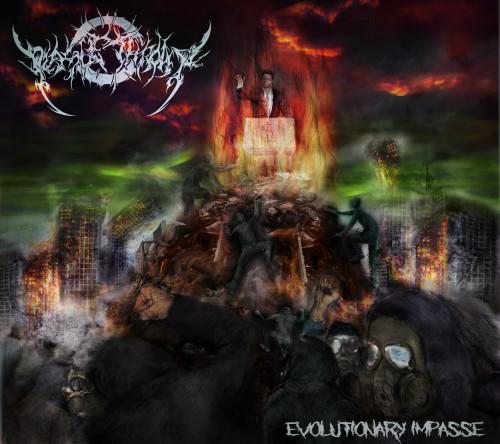 plaguethroat2019