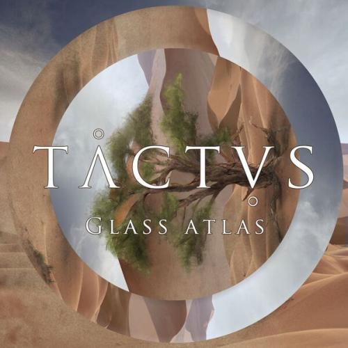 tactus EP