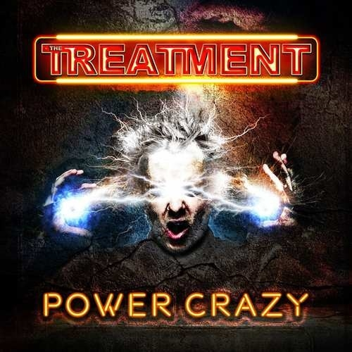 thetreatmentpowercrazy