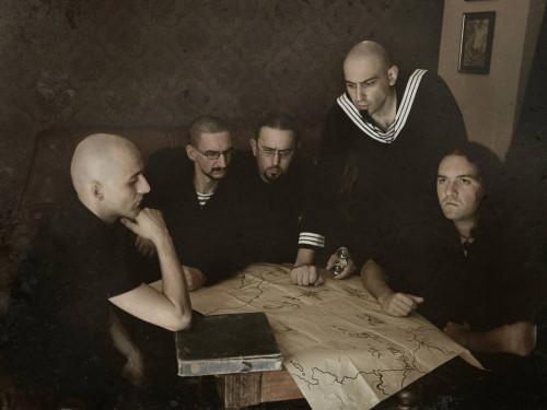 vrani-volosa-band