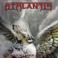 ATHLANTIS-Theway-cvrCD