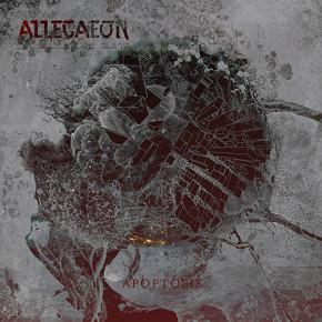 Allegaeon-Apoptosis2019