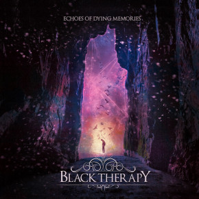 BLACKTHERAPY2019