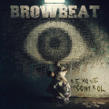 Browbeat_cover_newalbum