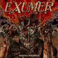Exumer-HostileDefiance