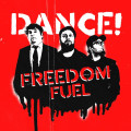 Freedom_Fuel_DANCE640