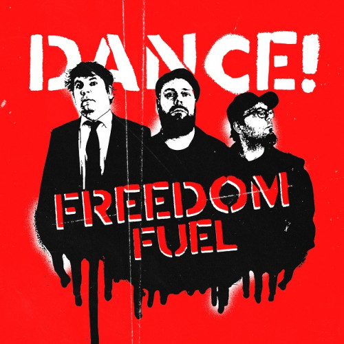 Freedom_Fuel_DANCE640