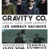 GravityCO_AnimauxSauvages_2019_T1