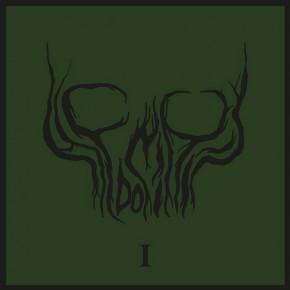 Hedonihil_album_cover640