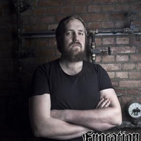 Janne Jaloma