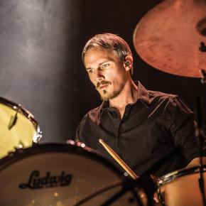 Jeff Friedl