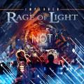 K1600_833_RageOfLight_RGB