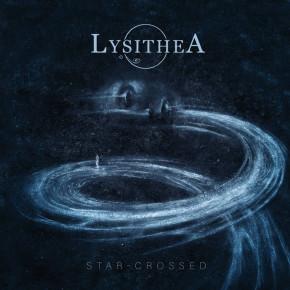 Lysithea2019