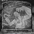 MP_J Cover Mosh-Pit Justice