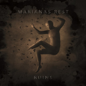 Marianas Rest2019