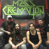 Mass Cremation mc_2019