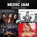 Music-Jam-OpeningWeek