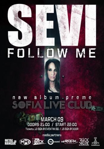 Sevi_Poster Web09032019